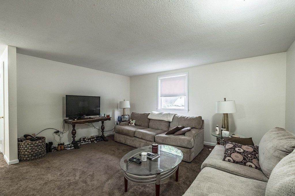 2 Bedroom Apartments For Near Bangor Maine - Bangmuin ...