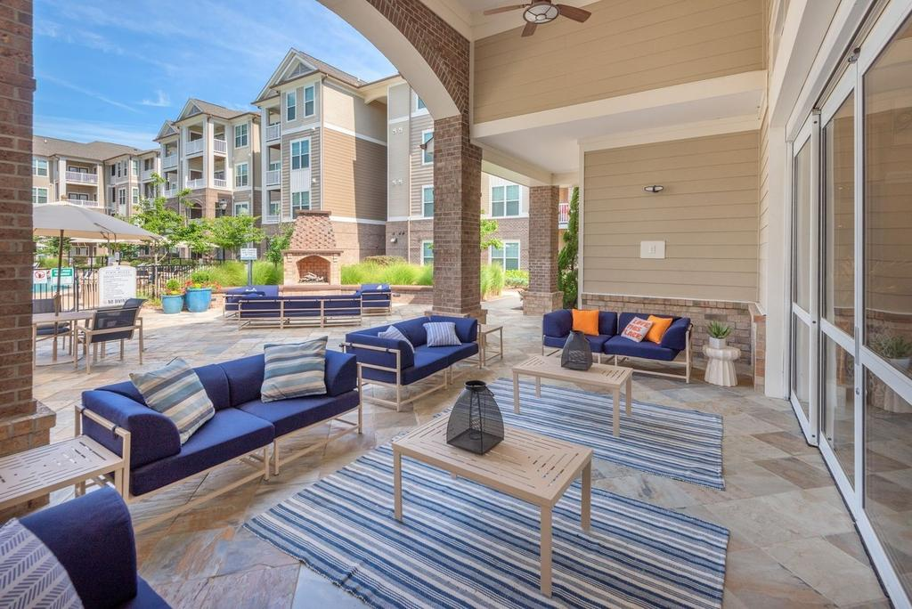 7880 Triangle Promenade Dr, Raleigh, NC 27616