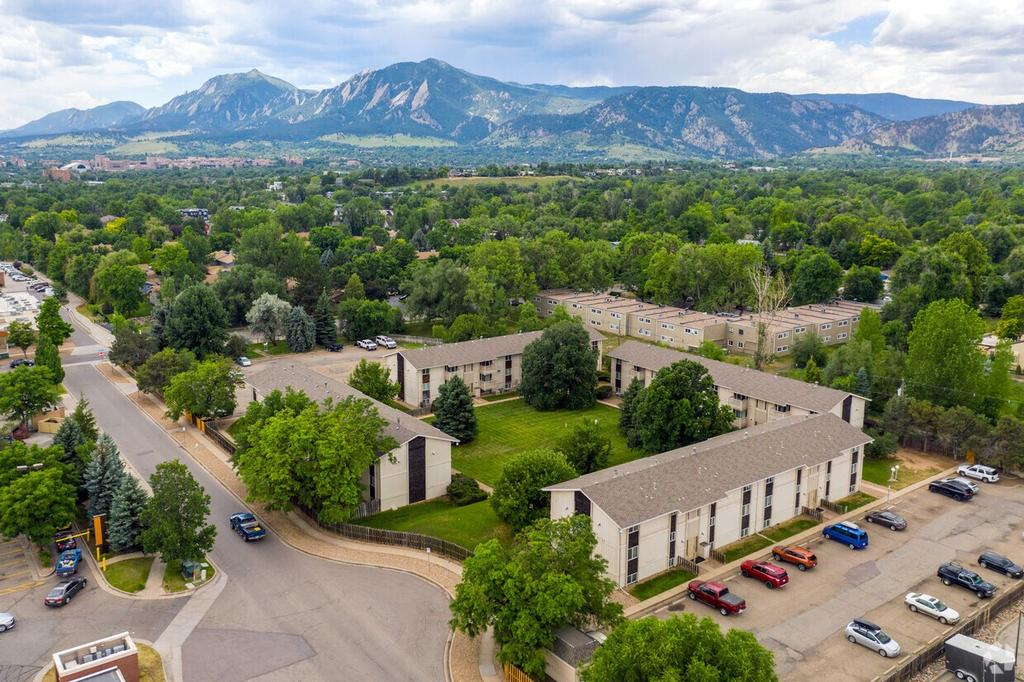 2747-2777 Glenwood Ct, Boulder, CO 80304
