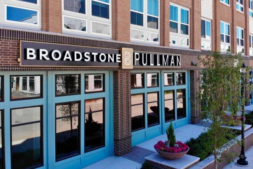 brand-new-apartments-frisco-tx-broadstone-pullman