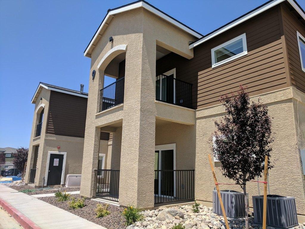 9455 Sky Vista Pkwy, Reno, NV 89506