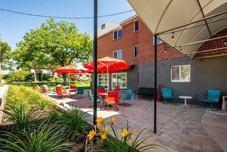 Pocatello Id Apartments Houses For Rent 50 Listings Doorsteps Com
