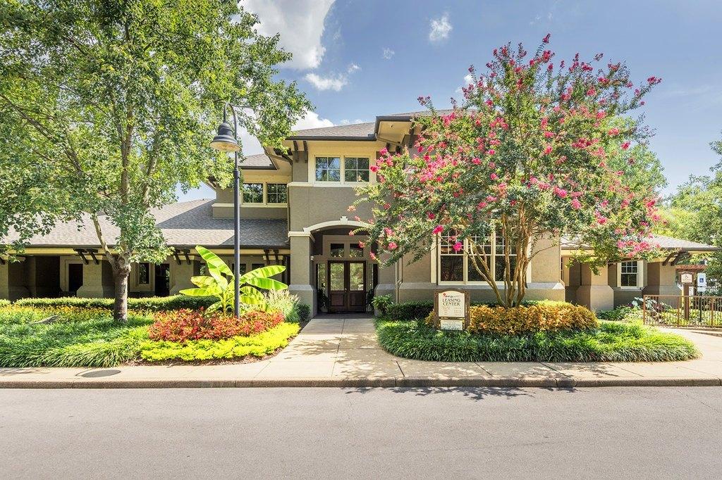 1445 River Estates Dr, Memphis, TN 38103