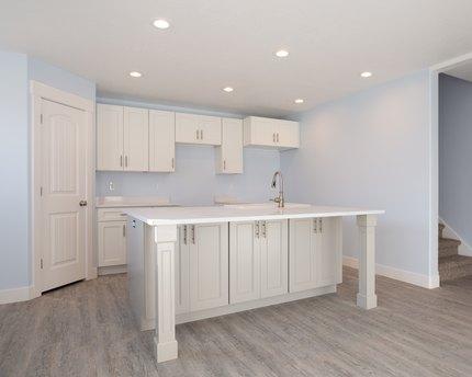 Kaysville Ut Apartments Houses For Rent 5 Listings Doorsteps Com