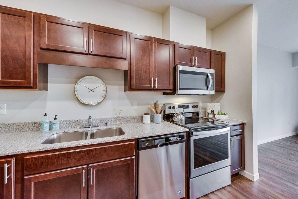 EastGate Apartments | 1217 Eastgate Dr SE | Apartment for ...