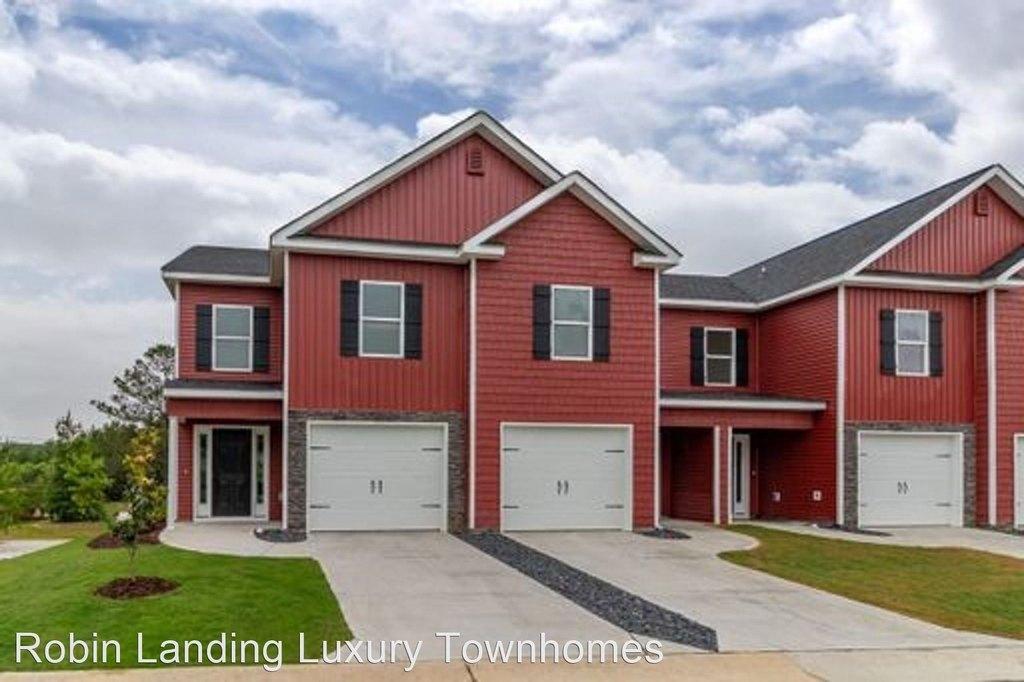 5104 Robin Ln, Grovetown, GA 30813