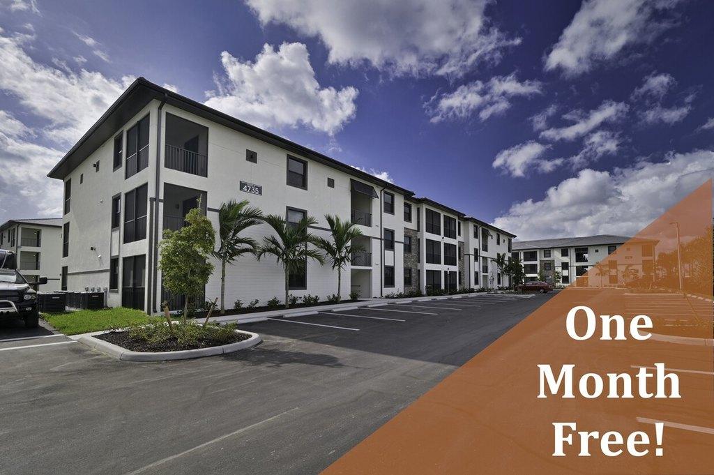 4715 Cypress Gardens Loop, Fort Myers, FL 33966